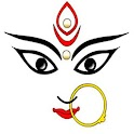 Navratri Package icon