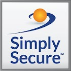 SimplySecure Phones & Tablets icon