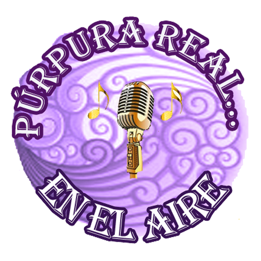 Universo es Armonia Radio