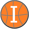 Individual Basketball Stats icon