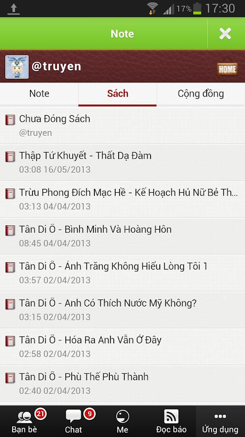 phan chat tin bn trn ph s60 yahoo chat phan