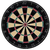 Dart Score Pro