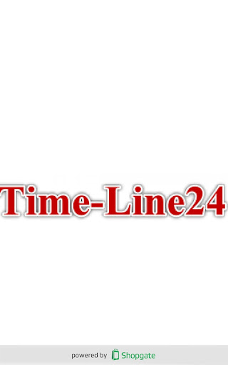 Time-Line24