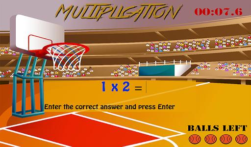 Math 4 Kidz 2
