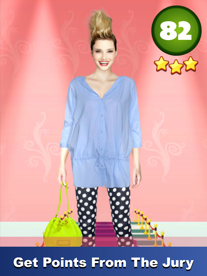 Real Dress Up     Android Apps on Google Play Google Play Real Dress Up    screenshot