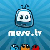 Mese TV