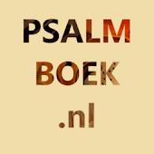 Psalmboek