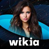 Wikia: The Vampire Diaries