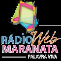 Radio Maranata Palavra Viva
