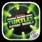 Swappz: Mutant Rumble