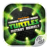 Swappz: Mutant Rumble