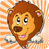 Zoo Quiz Animal Sounds