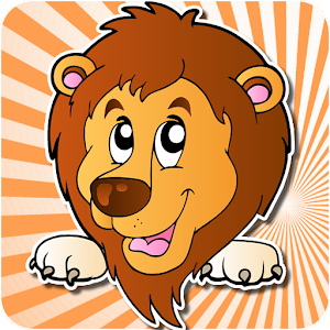 Zoo Quiz Animal Sounds for PC and MAC
