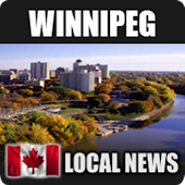 Winnipeg Local News