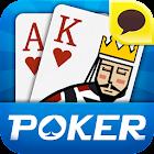 Boyaa Texas Poker for Kakao icon