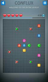 CONFLUX: Blocks Best Game Screenshot 17
