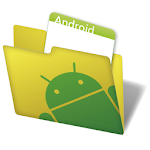 AppManager-Organize your apps 1.2 Apk