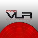 Radio VLR logo