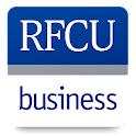 Redstone FCU Business Banking icon