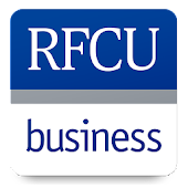 Redstone FCU Business Banking