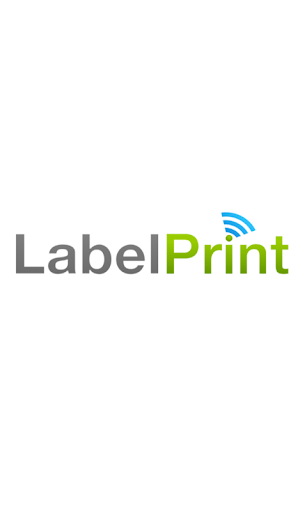 LabelPrint Pro