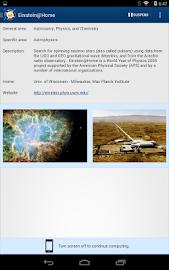 BOINC Screenshot 13