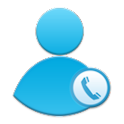 My Answering Machine icon