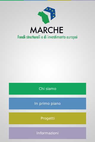 MarchEuropa- screenshot