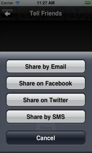 【免費音樂App】DJSOFLI-APP點子