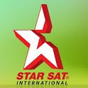 StarSat International icon