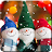 Christmas PRO Live Wallpaper 1.0.5 APK