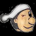 JumpingSam icon