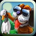 Duck Hunt Super Crazy 2