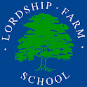 Lordship Farm Primary School icon