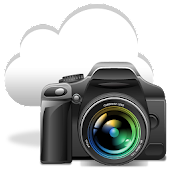Photo Uploader for Drive