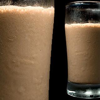 Kava Shake Recipe