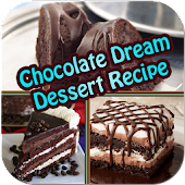 Chocolate Dream Dessert Recipe