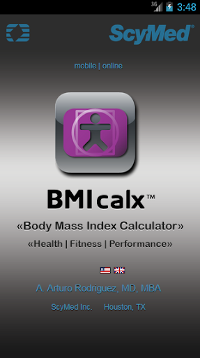 BMIcalx™