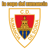 La Copa del Numancia