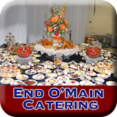 End O'Main Catering