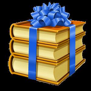 書籍App|Free Books for Kindle LOGO-3C達人阿輝的APP
