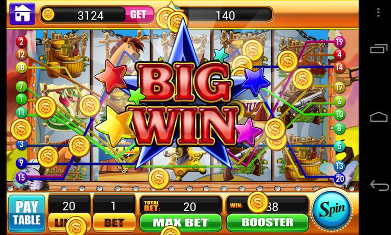 4 Pics 1 Word Slot Machine Four Aces Peatix
