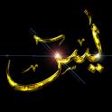 Yasin Türkçe icon