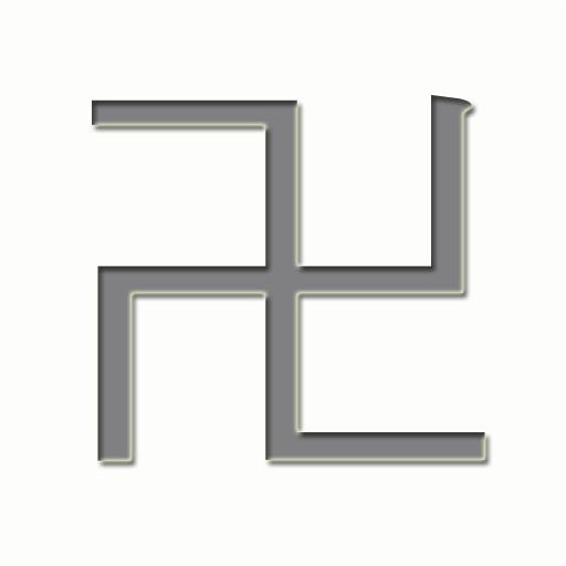 불교 좋은글2 書籍 App LOGO-APP開箱王