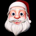 100-christmas-gifts