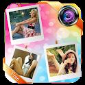 Pic Collage Maker Pro icon