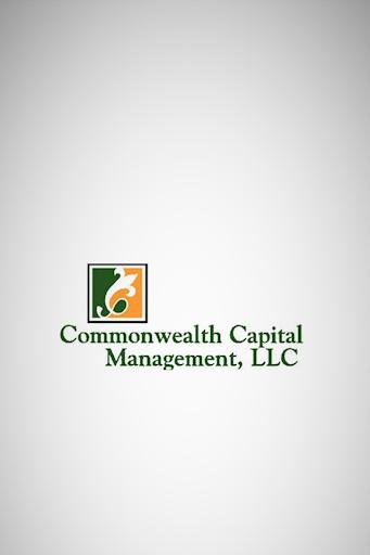 Commonwealth Capital