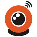 MyP2PCam icon