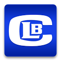 CLB Mobile icon