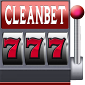 CLEANBET SUPER SLOT MACHINE